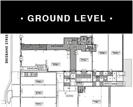 Circa160 ]Ground Level